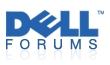 Dell Support Forums